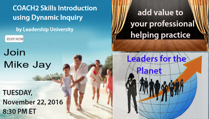 Dynamic Inquiry call