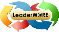 LeaderW@RE